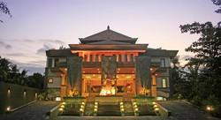 Pelangi - I Love Bali (42)