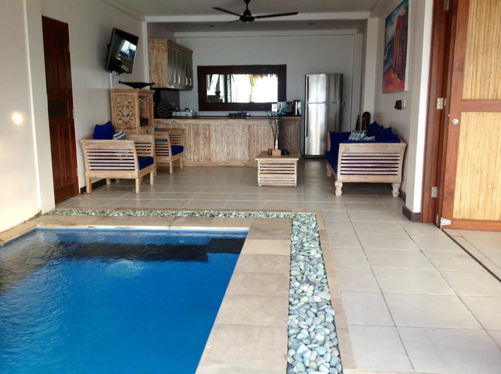 Lembongan Sanctuary Villas - I Love Bali (42)