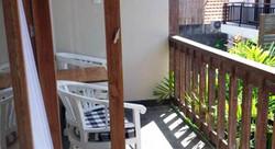 Jukung Guest House - I Love Bali (1)