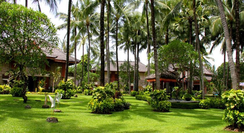 jayakarta Bali - I Love Bali (4)
