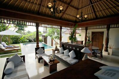 I Love Bali - Pat Mase (17)