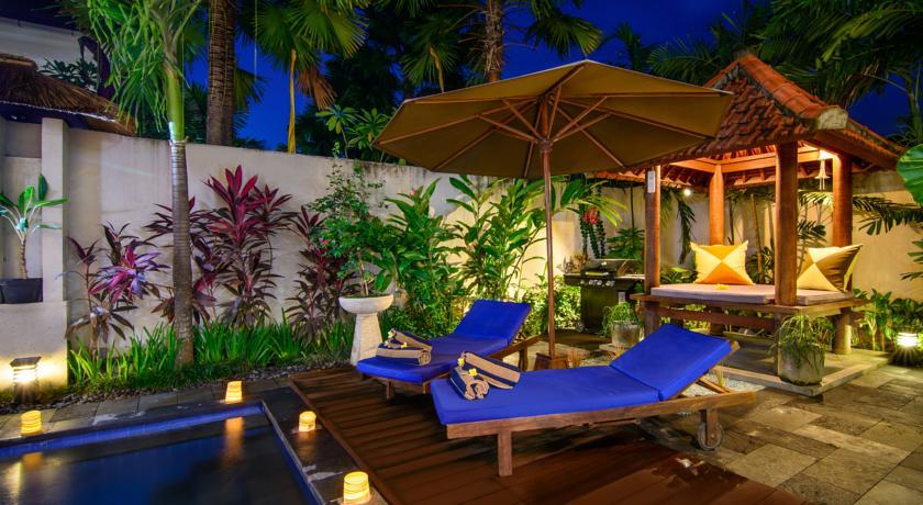 Villa Alleira - I Love Bali (12)