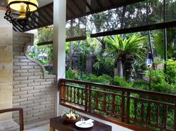 19-superior-room-balcony