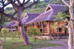 Kokomo Resort Gili Gede - I Love Bali (26)