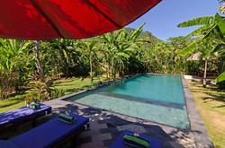 Villa Adi - I Love Bali (8)