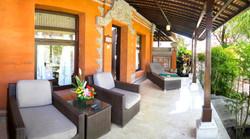 Legian beach hotel - I Love Bali (9)