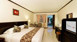 Legian Paradiso Hotel - I Love Bali (7)