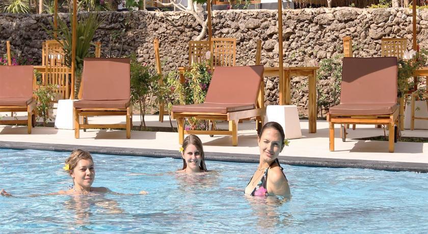 Coco Resort Penida - I Love Bali (10)