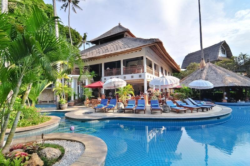 Sativa sanur - I Love Bali (16)