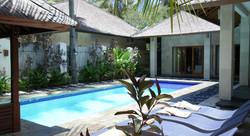 Kelapa Villas - I Love Bali (25)