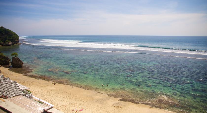 Bale _ Bingin - I Love  Bali (2)