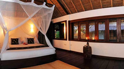 Pondok Santi Estate - I Love Bali (12)