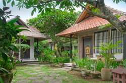 Puri Kelapa - I Love Bali (2)