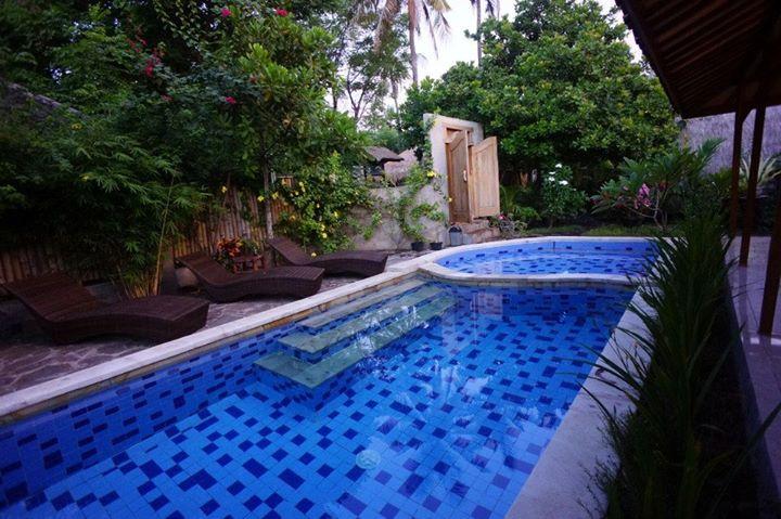 Omah Gili - I Love Bali (11)