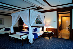 Inna grand - I Love Bali (20)