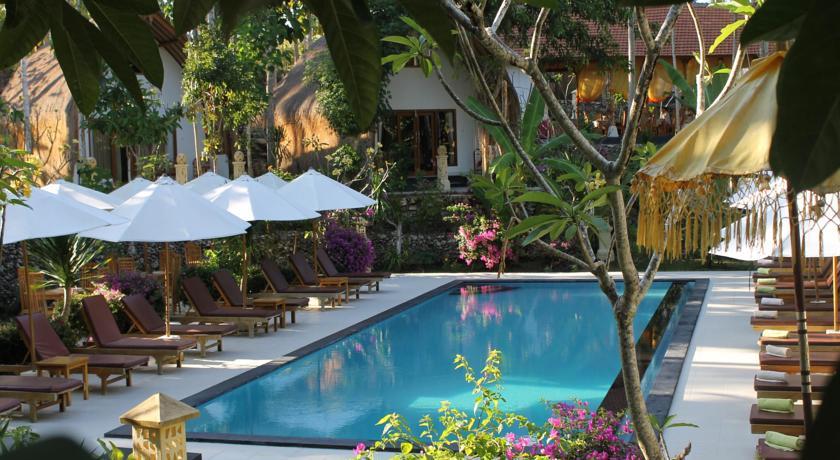 Coco Resort Penida - I Love Bali (3)