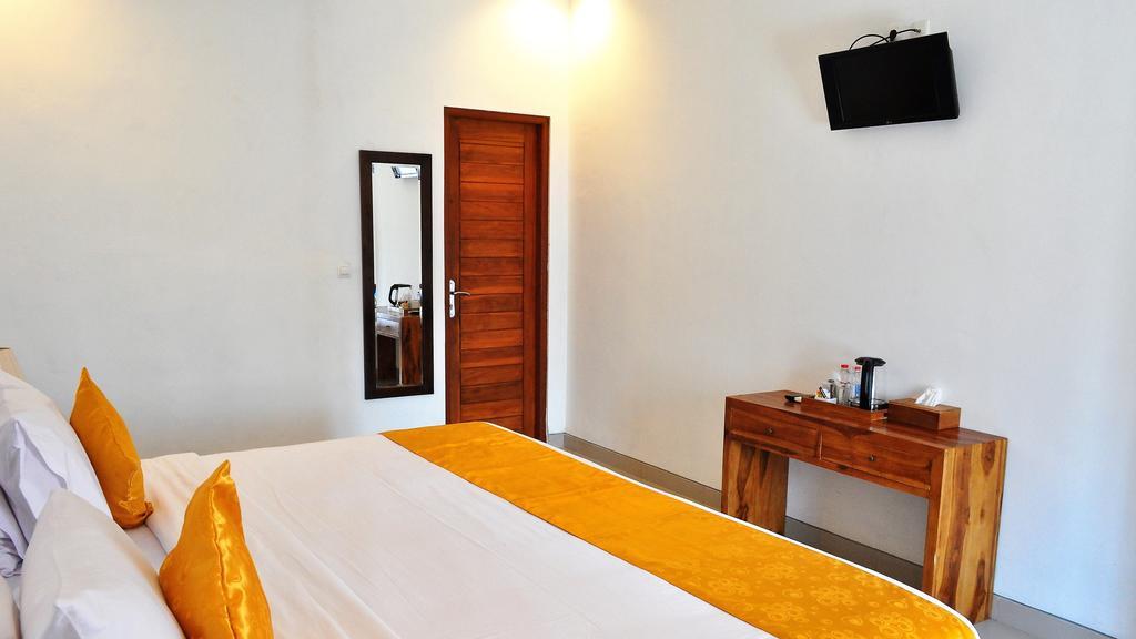 Hotel Arsa Santhi - ILoveBali (21)