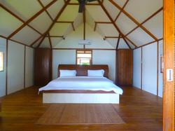 Kokomo Resort Gili Gede - I Love Bali (31)