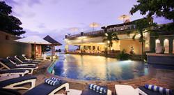 Pelangi - I Love Bali (36)