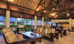 Mutiara - I Love Bali (10)