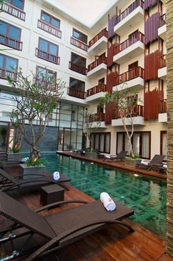 Sense hotel - I Love Bali (9)
