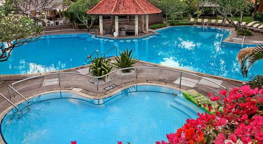 Sol Beach House Benoa - I Love Bali (21)