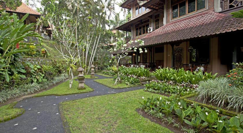 Artini 2 Cottage - I Love Bali (25)