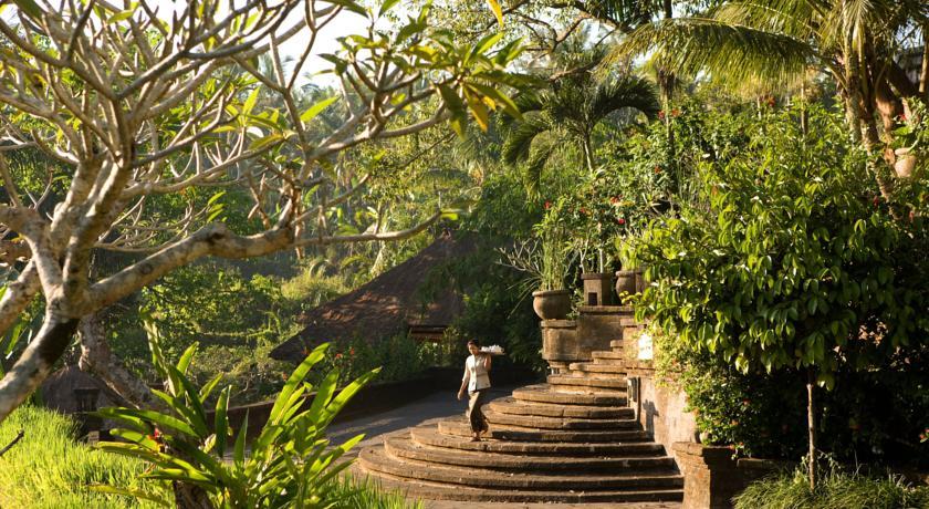 The Payogan Villa Resort and Spa i Love Bali (13)