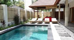 Kelapa Villas - I Love Bali (32)