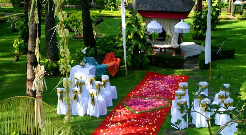jayakarta Bali - I Love Bali (22)