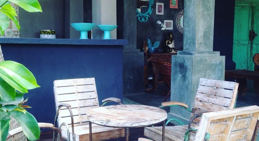 The Hideaway Bali - I Love Bali (8)
