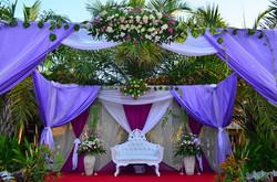 Inna Sindhu Beach - I Love Bali (23)