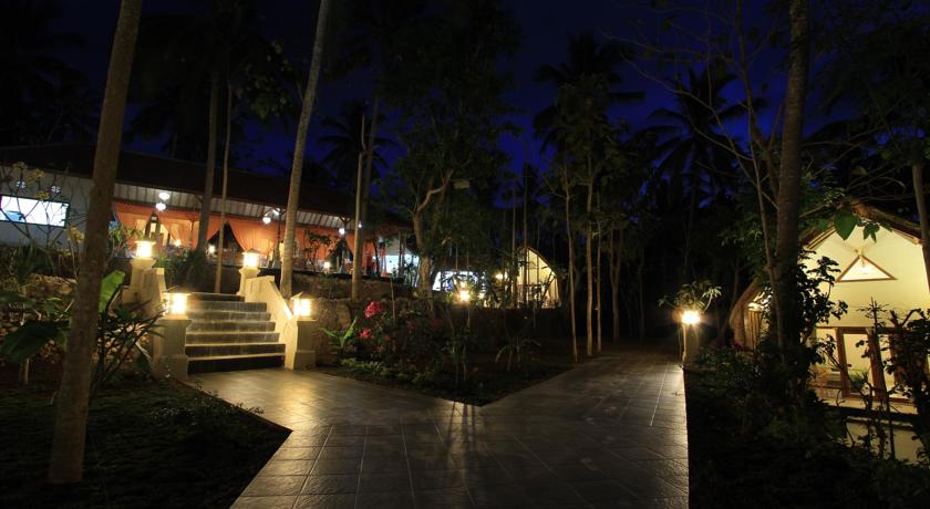 Coco Resort Penida - I Love Bali (16)