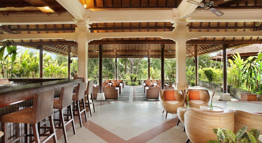 Bali tropic - I Love Bali (9)