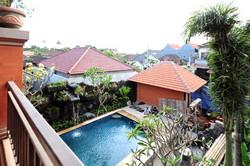 Villa Asih - I Love Bali (2)