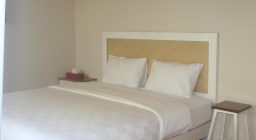 Jukung Guest House - I Love Bali (16)
