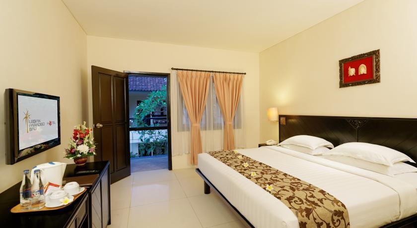 Legian Paradiso Hotel - I Love Bali (5)