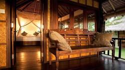 Pondok Santi Estate - I Love Bali (11)