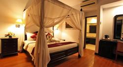 Puri Saron Hotel - I Love Bali (15)