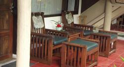 Peneeda view - I Love Bali (29)