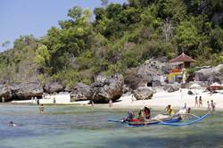 Hidden valley resort - I Love Bali (40)