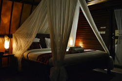 Turtle beach - I Love Bali (5)