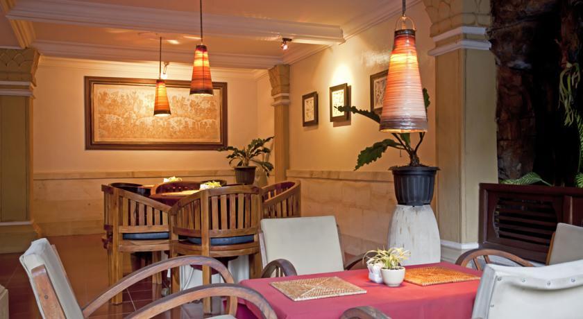 Artini 2 Cottage - I Love Bali (9)