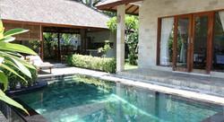 Kelapa Villas - I Love Bali (13)