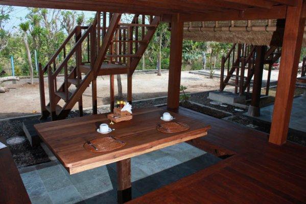 Dream beach kubu - I Love Bali (16)