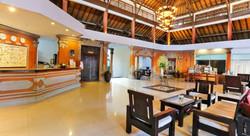Puri Saron Hotel - I Love Bali (28)