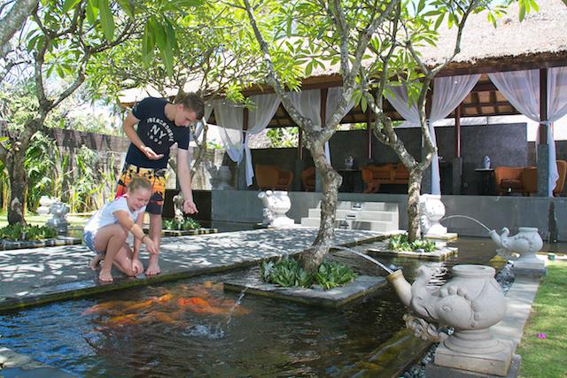 Legian beach hotel - I Love Bali (16)