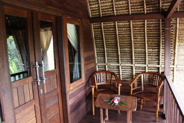 Dream beach kubu - I Love Bali (9)