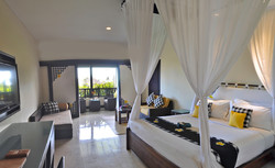 Legian beach hotel - I Love Bali (15)
