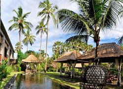Legian beach hotel - I Love Bali (32)